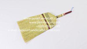 ,Japanese Broom,Korean BroomSorghum Broom,+6285726293745
